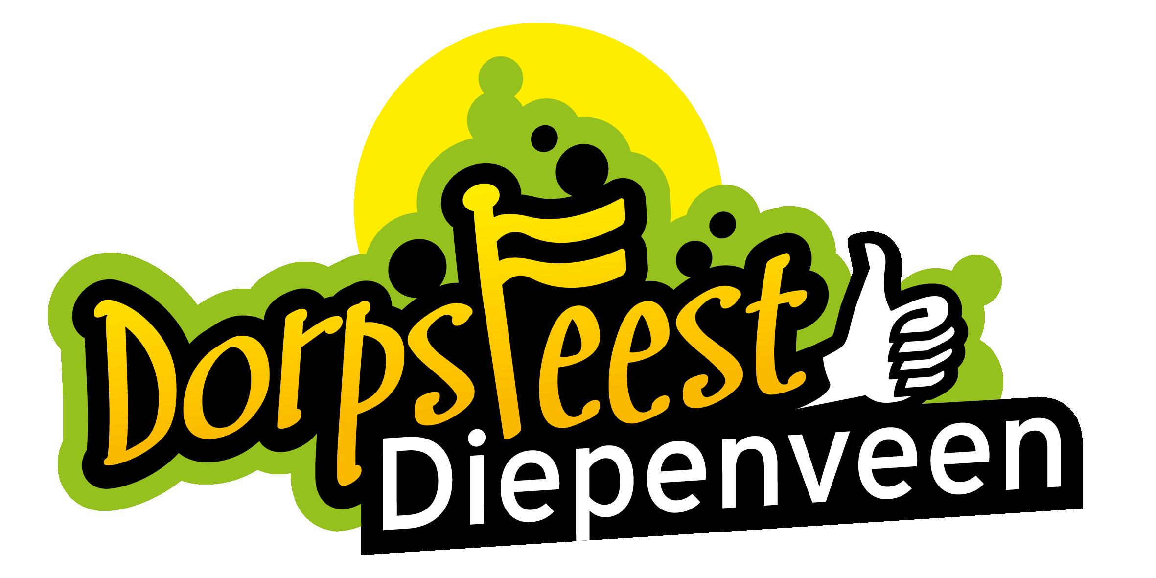 Dorpsfeest Diepenveen